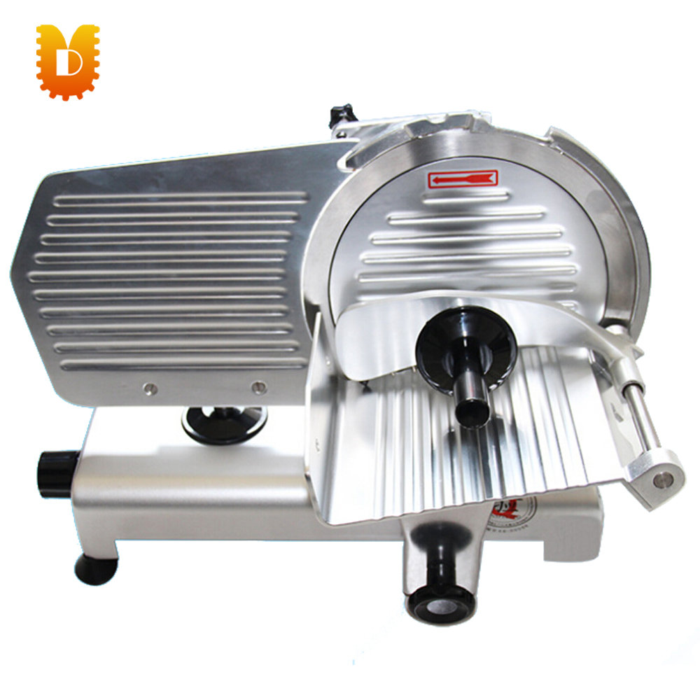 UDQP-20 mutton cutting machine/semi-automatic meat slicing machine/frozen beef slicer new conditioner stainless steel 0 17 mm thickness mutton roll slicer machine frozen meat cutting machine price