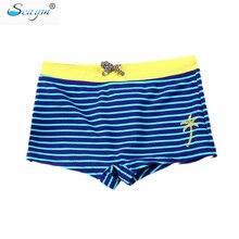Детская одежда для купания пляжные шорты для мальчиков детские плавки детские купальные костюмы одежда для купания для мальчиков купальный костюм 113