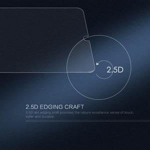 Image 4 - Huawei P30 cam Nillkin İnanılmaz H + Pro 0.2MM ekran koruyucu temperli cam için Huawei P30
