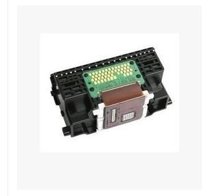 Image 2 - Seracase QY6 0061 QY6 0061 000 رأس الطباعة رأس الطباعة طابعة لكانون iP4300 iP5200 iP5200R MP600 MP600R MP800 MP800R MP830