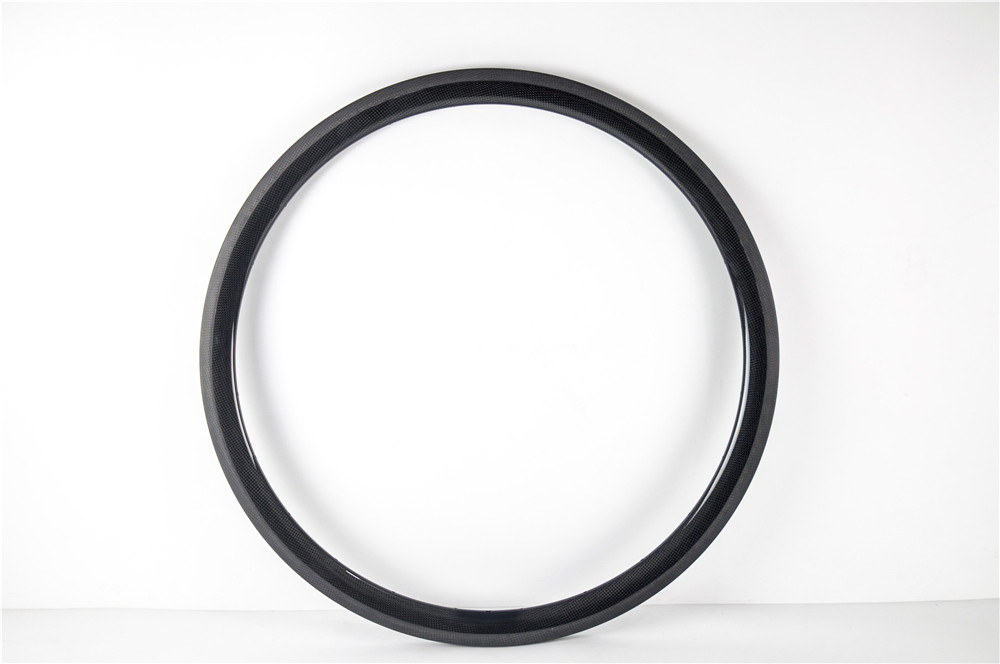 carbon rims 38mm in height and 23mm in width|Bicycle Wheel| |  - title=