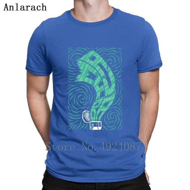 Mafuba T Shirt Gift Popular Vintage Designing Tee Shirt Men Fashions Summer Top Summer Style Stylish