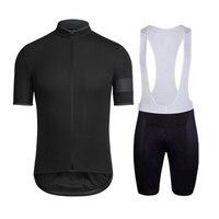 2017 Hot Cycling Clothing Summer Men Cycling Jerseys Bike Clothing Bicycle Short Ropa Ciclismo Sportwear Bike