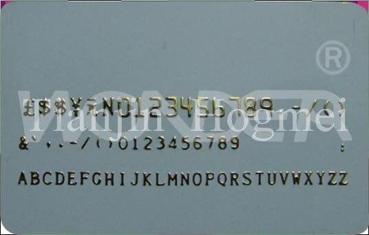 Kõrge kvaliteet! 220 V / 110 V käsitsi kulla kuumfooliumiga - Tööriistakomplektid - Foto 6
