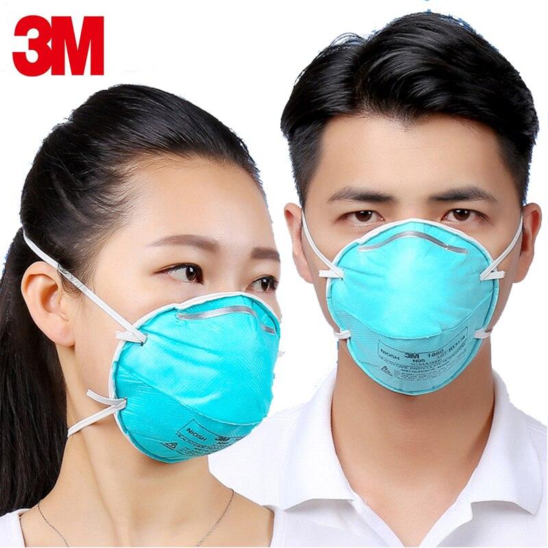 medical mask 3m