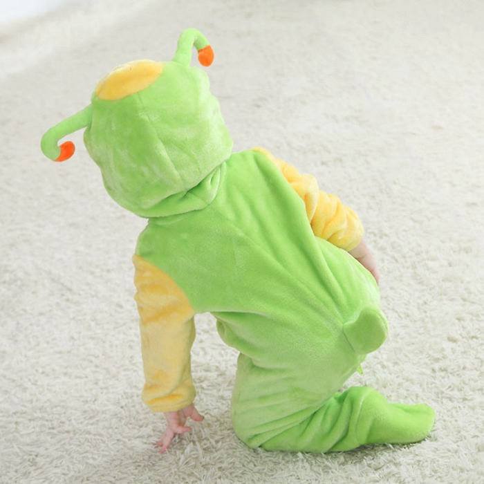 baby rompers long sleeves for babies