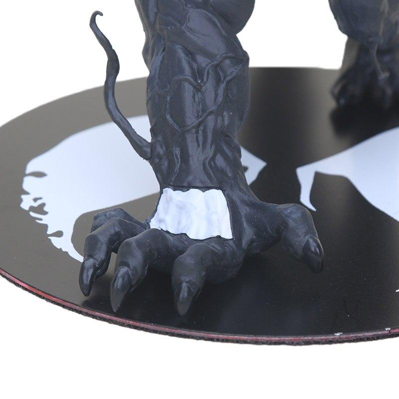 Figures Figure Superhero 12cm 14