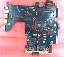 la-a995p for hp 240 g3 14-r laptop motherboard ddr3l Free Shipping 100% test ok опрессовщик voll v test 50 r