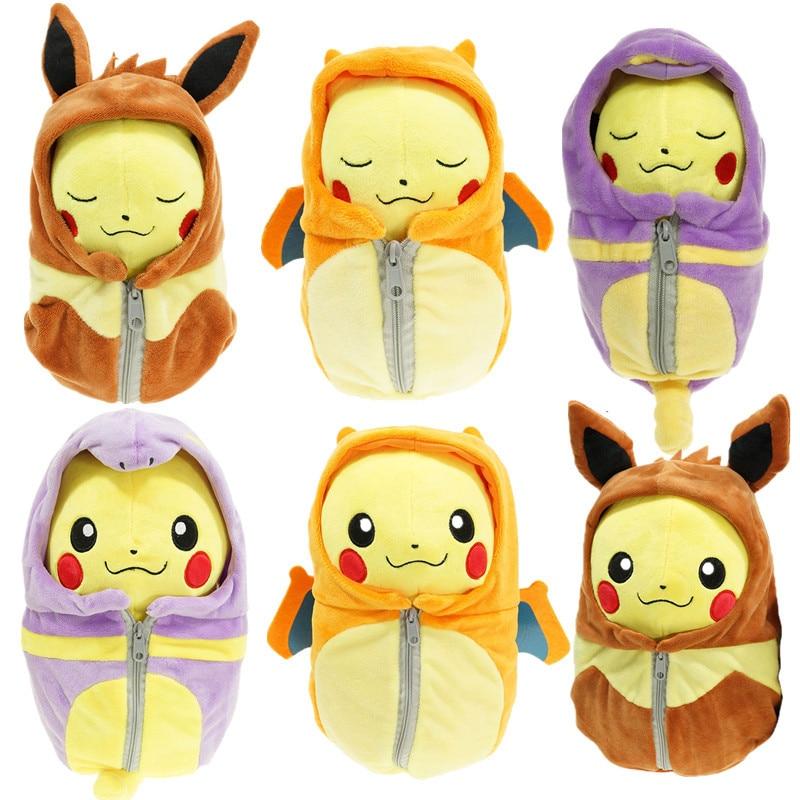 Posts tagged as #pokemonamigurumi | Wopita | 784x760