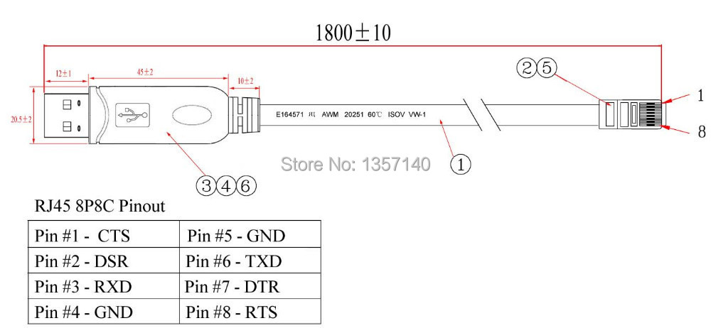 rs to rj wiring diagram diagram rs232 to rj45 wiring diagram nilza net