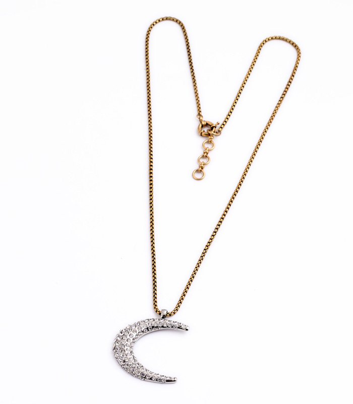 Online Buy Wholesale 18ct gold necklaces from China 18ct