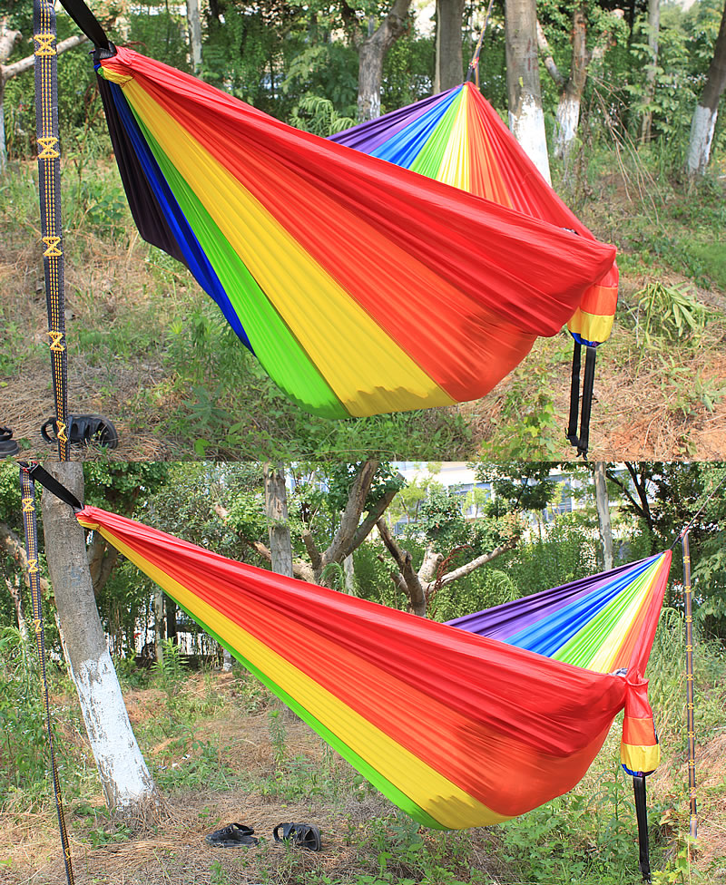 hammock swing chair tulum outdoor co walmart outside smsender hanging