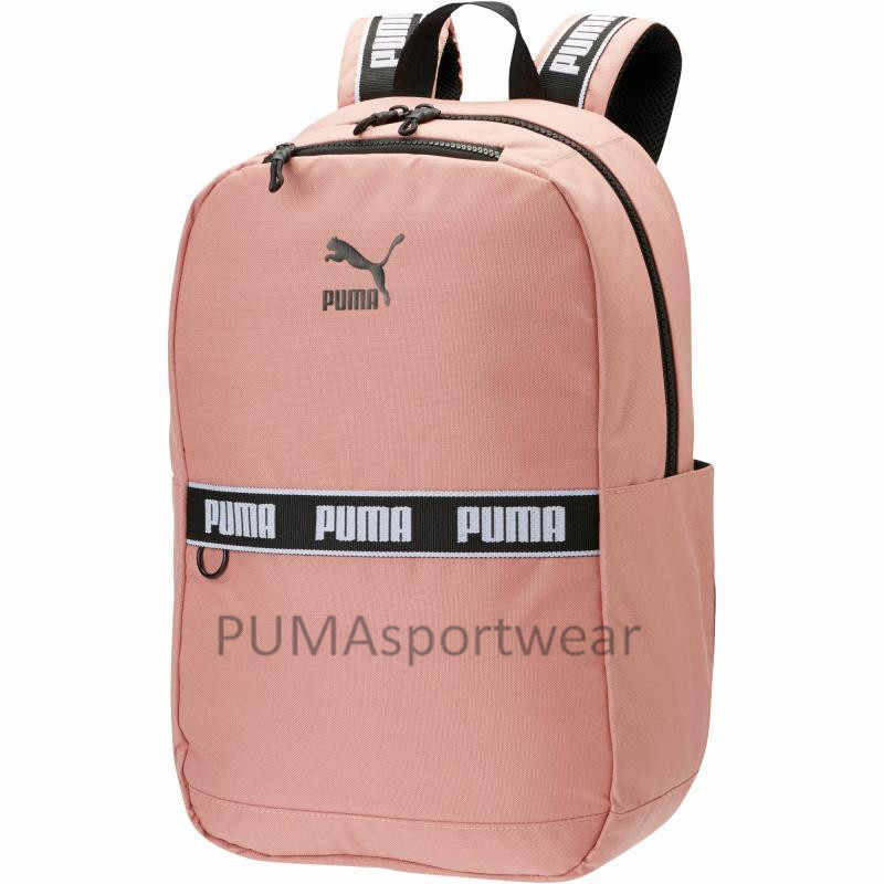 3b1bd6338b Detail Feedback Questions about 2018 New Arrival PUMA Phase Backpack ...