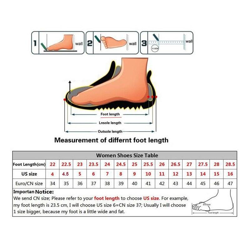 (35-46) femmes Chaussures Plates 100% Cuir Authentique Plaine toe Lace up Dames Chaussures Appartements Femme Mocassins Femme Chaussures (5188- 6) - 6