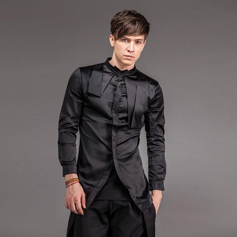 Popular Unique Clothing Men-Buy Cheap Unique Clothing Men lots ...
