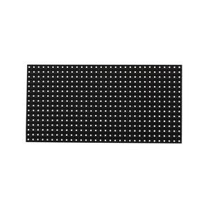 Image 2 - Grand panneau daffichage publicitaire P10mm module prix polychrome 320x160mm SMD3535 affichage LED extérieur/écran LED/mur vidéo LED