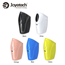 Original Joyetech Atopack Dolphin Battery Built-in 2100mAh Battery with Eye-catching & Dolphin-like Appearance Atopack Dolphin