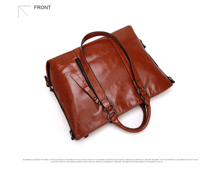 yl7122-women-bag_09