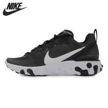 Original New Arrival NIKE W NIKE REACT ELEMENT 55 Women's Ru