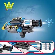 Buy gatling gun and get free shipping on AliExpress com