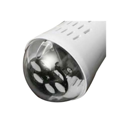 E27 4W LED Bulb Lamp Light Projector Snowflake Landscape Christmas Party