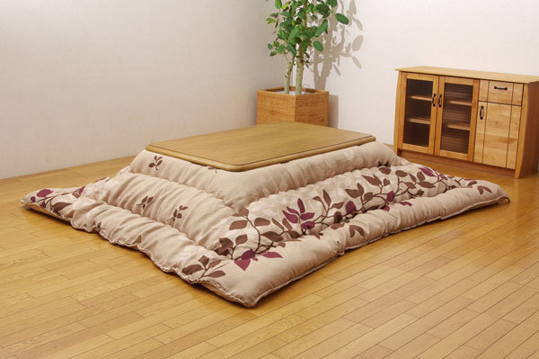 buy fu05 washable kotatsu futon blanket