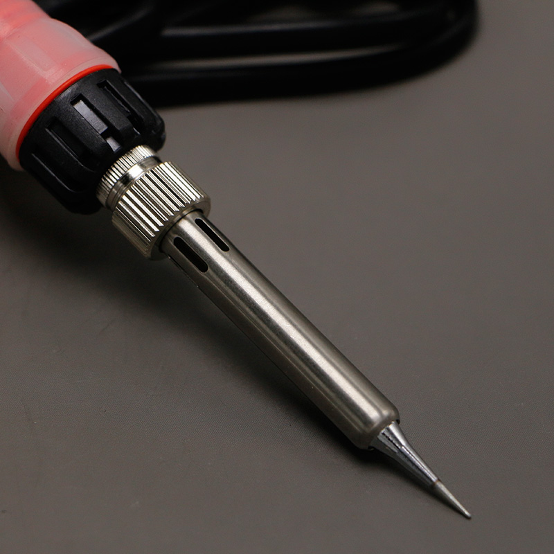 AC 220V-240V Pencil Tip 50W Welding Tool Electric Soldering Iron