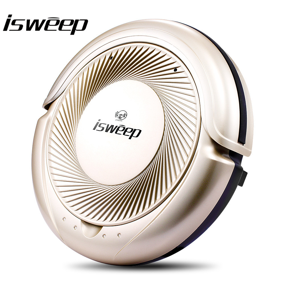 JIAWEISHI Intelligent Robot Vacuum Cleaner Suction Dry and Wet Mopping philips brl130 satinshave advanced wet and dry electric shaver