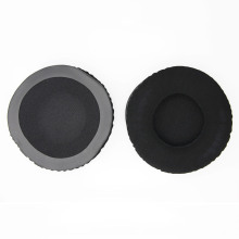 High quality Velvet Replacement Earpad Ear Pad Cushion for Sennheiser Urbanite L XL headphones