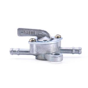 Image 3 - Высококачественный мотоциклетный газовый бензиновый клапан, переключатель топливного бака, мотоциклетный мини брелок для ключей, аксессуары для вкл. ВЫКЛ., для скутера