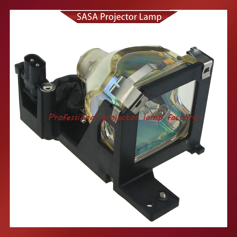 ELPL25/ELPLP25H Projector Replacement Lamp With Housing For EPSON EMP-TW10,EMP-S1,POWERLITE S1,,ELPLP25,CP-HS1000,CP-S225,EMPS1
