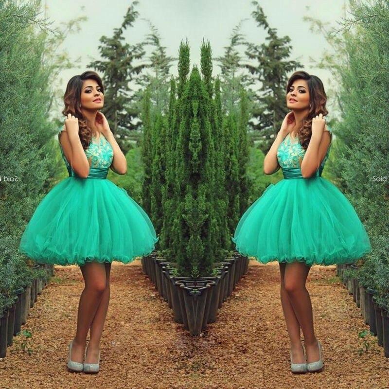 Online Get Cheap Cheap Easter Dresses for Girls -Aliexpress.com ...