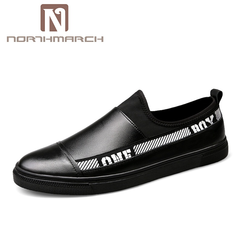 все цены на Fashion Style Soft Moccasins Men Loafers High Quality Genuine Leather Shoes Men Flats Gommino Driving Shoes Zapatos Caballero