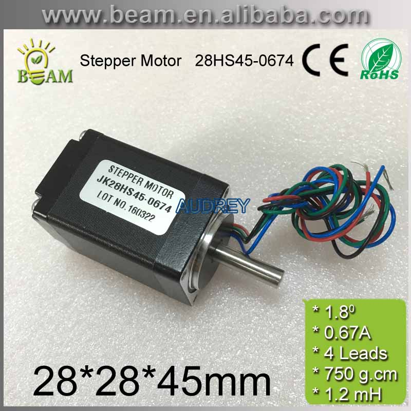 Online Get Cheap Small Stepper Motor Alibaba Group