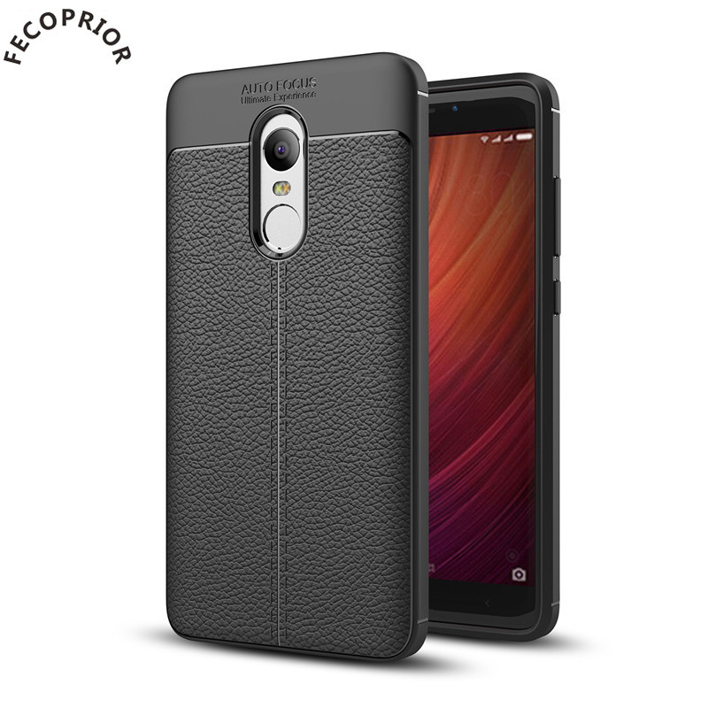 fecoprior-note-fontb4-b-font-4x-for-xiaomi-redmi-note4-note4x-case-soft-tpu-silicon-back-cover-smart