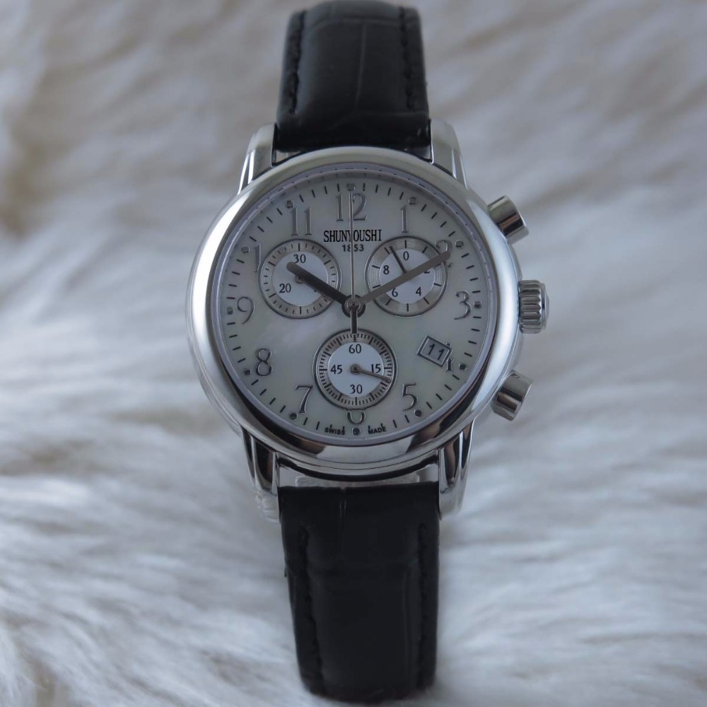 WG05149   Womens Watches Top Brand Runway Luxury European Design  Quartz WristwatchesWG05149   Womens Watches Top Brand Runway Luxury European Design  Quartz Wristwatches