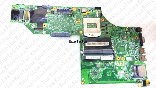 04X5257 04X526 for Lenovo Thinkpad T540 T540P laptop motherboard LKM 1 SWG2 MB 12308 2 48 4LO16 021 ddr3l in Laptop Docking Stations from Computer Office