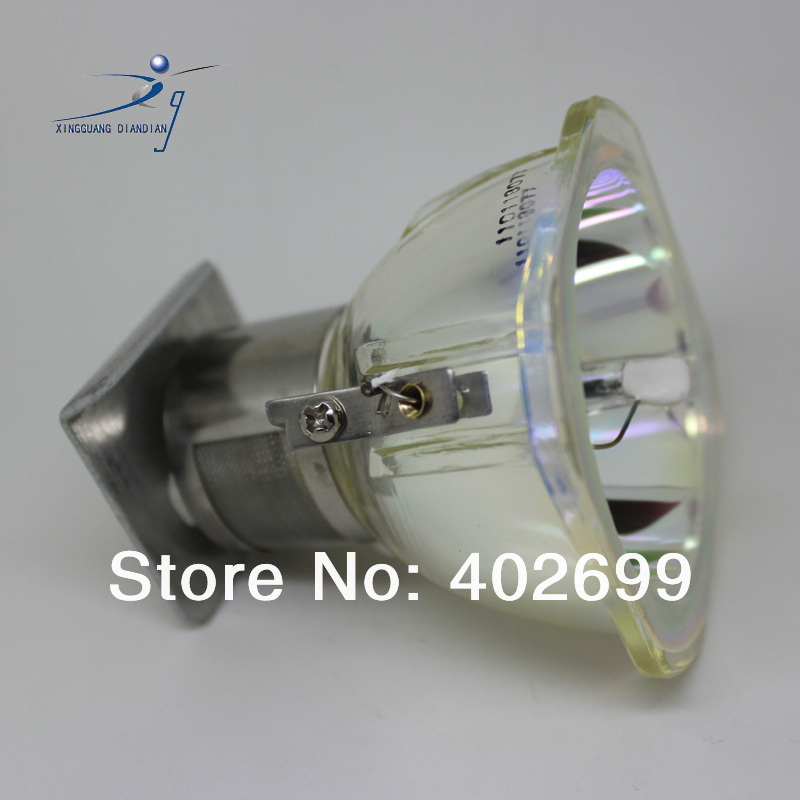 original AN-XR10LP / SHP93 projector bulb lamp for Sharp XG-MB50X XG-F315X XR-105 XR-10S XR-10X XR-11XC XR-HB007