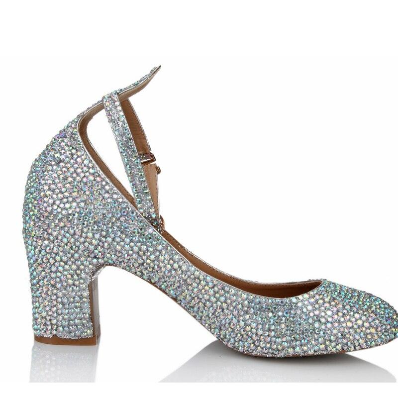 Online Get Cheap Rhinestone Kitten Heels -Aliexpress.com | Alibaba ...