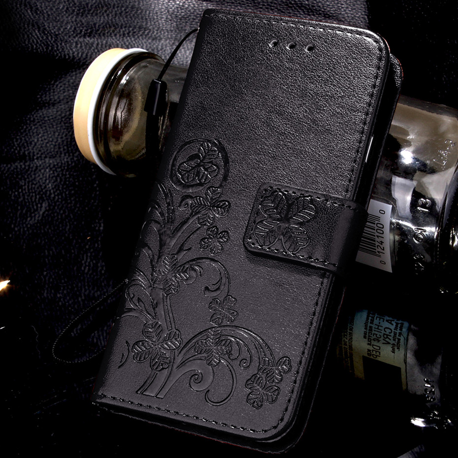 Retro Vintage Leather Cover Case For Samsung Galaxy S3 S4 S5 Mini S6 S7 Edge Note3 4 5 G530 G360 A310 A510 J1 Mini J3 J120 J510