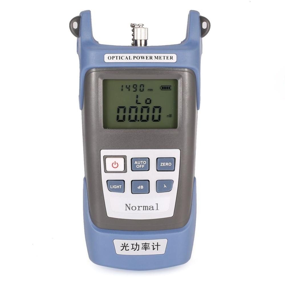 YB31500-C-35-1