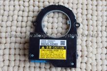 OEM 89245-33060 Fits for Toyota Steering wheel angle sensor