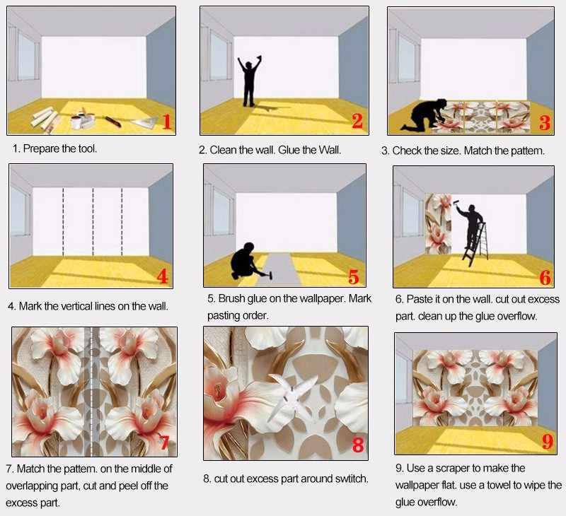Обои с шестиугольниками Фреска абстрактная Геометрическая настенная бумага s для спальни контактная бумага шестиугольные мозаичные обои настенные фрески