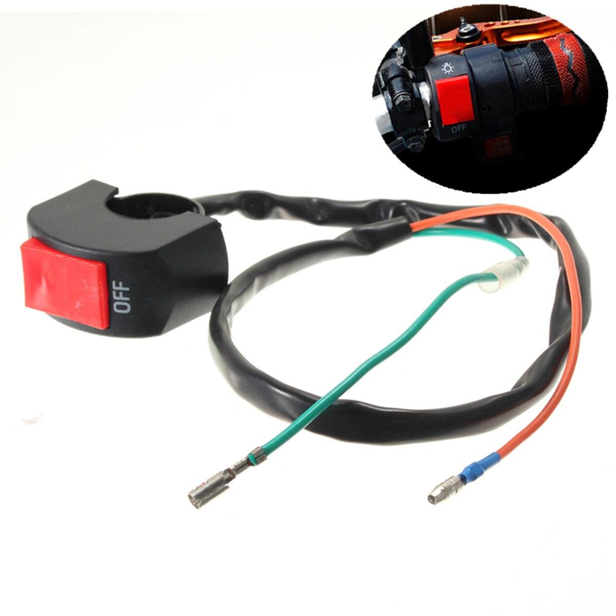 Электрооборудование из Китая