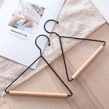 Hanger Towel-Holder Kitchen-Accessories Paper-Rack Bathroom Scarf Hardware Rag Multi-Function