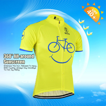 BXIO Cycling Jersey Sets Men Ropa Ciclismo Mujer Pro Mountain Bike Bicicleta Short Sleeve Summer Style Hot Selling Clothing 085