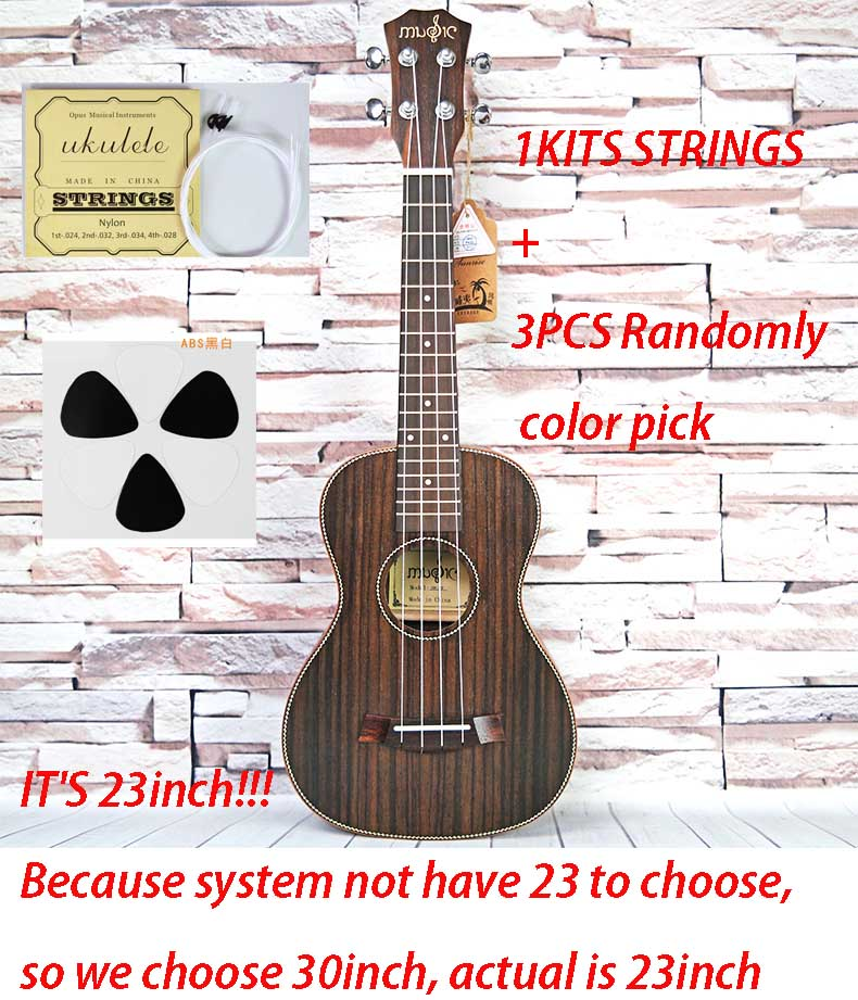 Wholesale - New TOP SELLER NEW Ukulele 23-inch UKULELE small four-string aged woodenWholesale - New TOP SELLER NEW Ukulele 23-inch UKULELE small four-string aged wooden