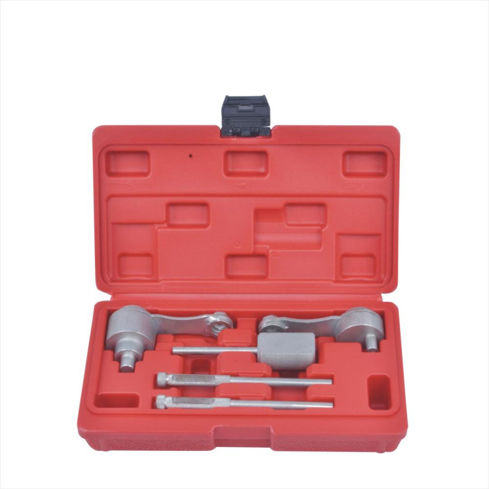 Diesel Engine Timing Setting Locking Tool Kit 2 7 Belt Drive For Jaguar Land Rover