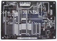 Free Shipping Low Cost FR4 PCB Prototype Manufacturer, Offer Aluminum Flexible Board, MCPCB, Solder Paste Stencil 201829