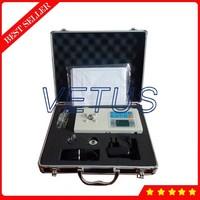 ANL-5 דיגיטלי מומנט מד בודק מד מנוע מומנט meter